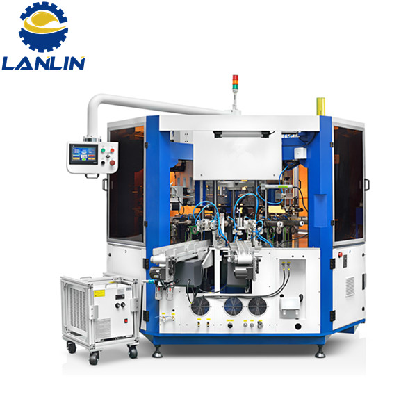 2017 Good Quality Semi-auto Pcb Screen Printing Machine -