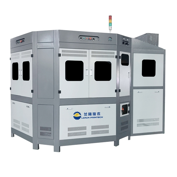 What Are The Advantages And Disadvantages Of Buying Silk Screen Printing Machine?
