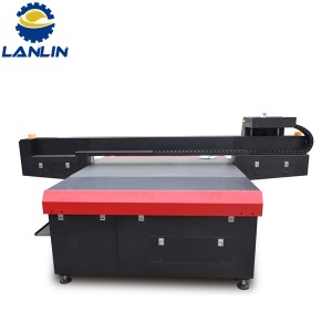 Wedding Card Printing Machine Price Factory Suppliers