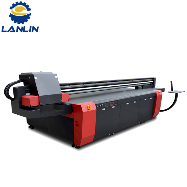 Wholesale Price China Pneumatic Second Hand Printing Machine -