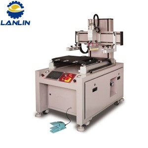 PriceList for Air Press Heat Transfer Machine -